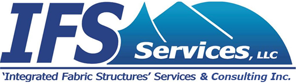 IFS Services